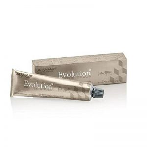 Alfaparf Evolution of the Color Correctors 410 60ml de la marque AlfaParf Milano image 0 produit