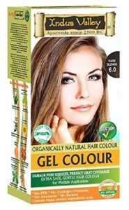 coloration bio cheveux TOP 2 image 0 produit