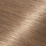 coloration blond naturel bio TOP 8 image 1 produit