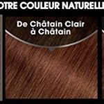 coloration brun noisette TOP 3 image 3 produit