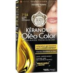 coloration cheveux blond miel TOP 7 image 1 produit
