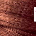 coloration cheveux herbatint TOP 10 image 2 produit