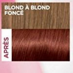 coloration cheveux herbatint TOP 10 image 3 produit