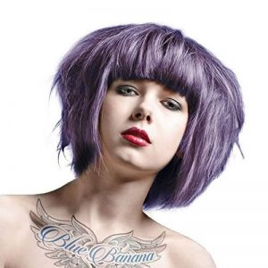 coloration cheveux lilas TOP 7 image 0 produit