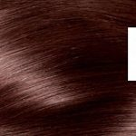 coloration cheveux marron glace TOP 3 image 2 produit