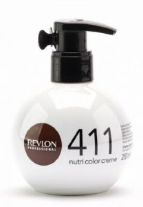 coloration cheveux revlon TOP 1 image 0 produit