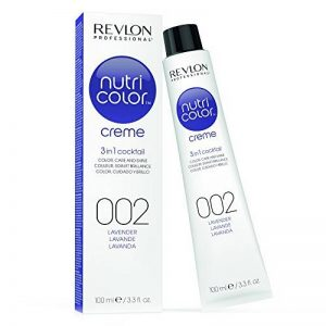 coloration cheveux revlon TOP 4 image 0 produit
