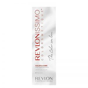 coloration cheveux revlon TOP 7 image 0 produit