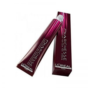 coloration l oréal chocolat TOP 1 image 0 produit