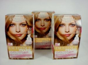 coloration mousse l oréal TOP 2 image 0 produit