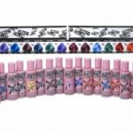 Crazy Color Coloration Fugace Pinkissimo 100 ml de la marque Crazy Color image 1 produit
