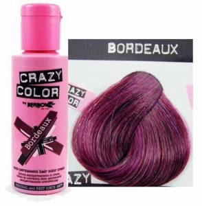 crazy color gris TOP 5 image 0 produit