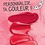 got2b Coloration Semi Permanent Bomb'Art Rouge 092 - Lot de 2 de la marque GOT-2B image 4 produit