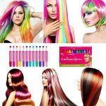 les colorations TOP 6 image 3 produit