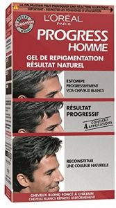 shampoing colorant blond TOP 1 image 0 produit