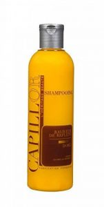 shampoing colorant blond TOP 3 image 0 produit